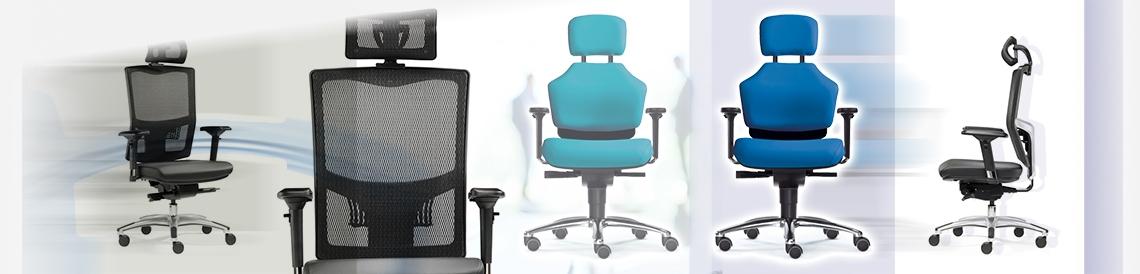 Bürostuhl-Oldenburg - zu unseren Testsiegern